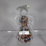 Art Glass 5