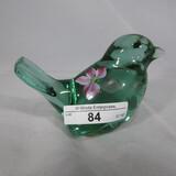 Fenton HP song bird