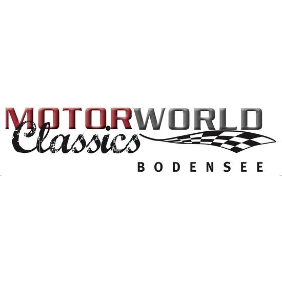 MotorWorld Classics Bodensee