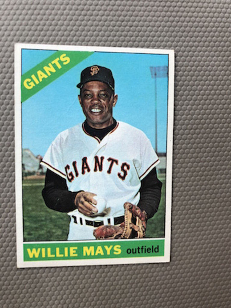Sports Cards Vintage Toys and More