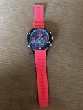 Quamer Wrist Watch for sale