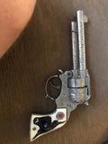 Vintage Cap Gun