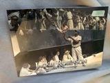 Stadium Club Jackie Robinson Brooklyn Dodgers