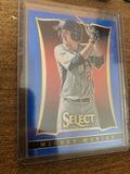 Mickey Moniak Select 2013 Baseball Cards