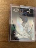 Miguel Sano ETopps Baseball Card Autograph RC