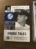 Roger Maris Breaks Babe Ruth Records