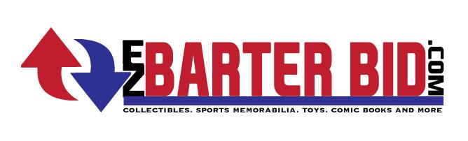 Ezbarterbid, LLC