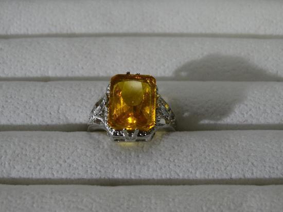 AAAA+ 31.10 Ct. Emerald Cut Loose Pink Sapphire Gemstone