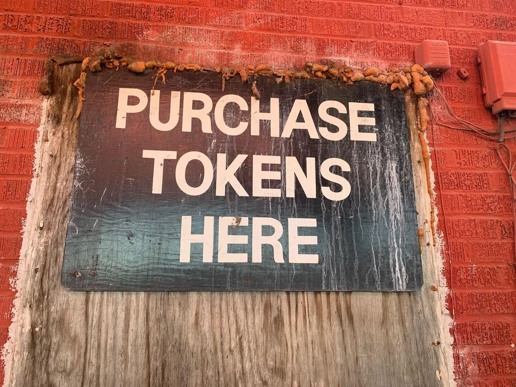 Purchase Tokens Here