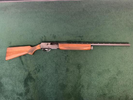 Browning 2000 .20 gauge Semi-automatic shotgun