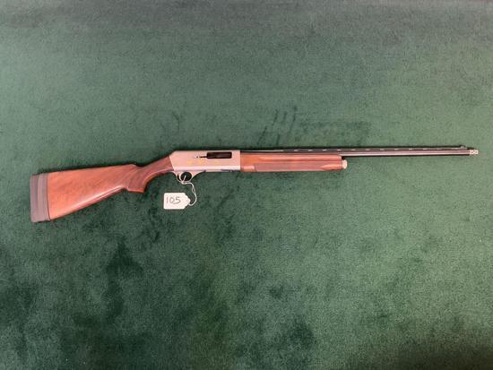 Benelli Fenice .20 gauge Semi-automatic shotgun