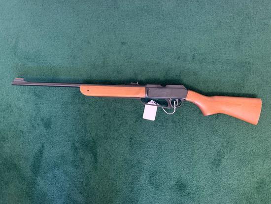Daisy PowerLine 822 .22 Caliber Air Rifle