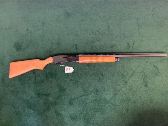 "Winchester Model 140 12 Gauge 2 3/4"" Shotgun"