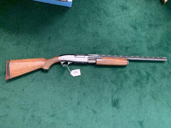 "SKB Pump Shotgun 12 Gauge 3"""