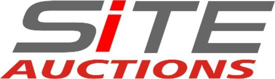 Fall Heavy Equipment, Trucks & Oil Field Sale