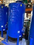 Unused Yardley 3660 Water Filtration Tank