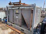 York Predator DH150C00N4AAA3C Air Conditioning Unit