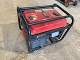 Predator 8750 Watt Gas Powered Portable Generator