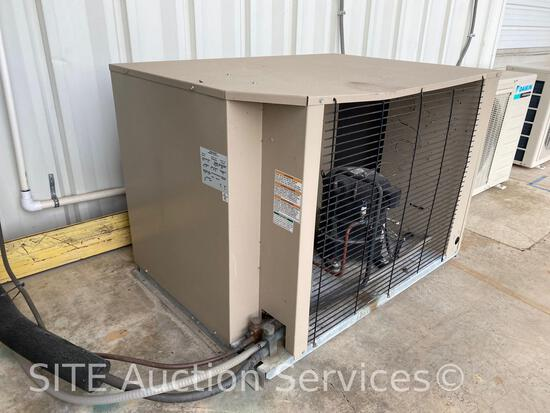 Heatcraft BHT030X6BFM Air-Cooled Condensing Unit