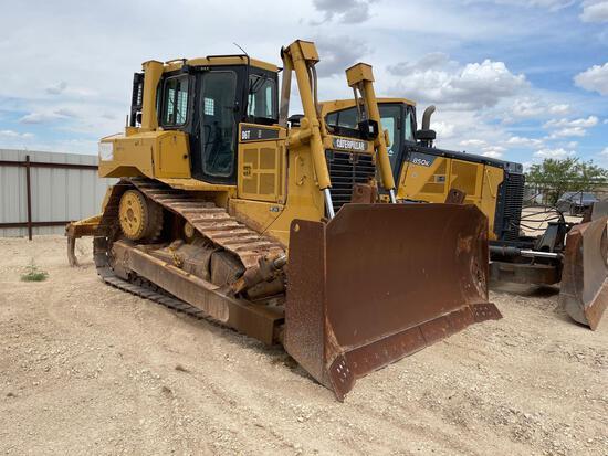 August 2021 Equipment, Transportation & Oilfield 1