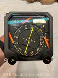 Sperry RD-500 Horizontal Situation Indicator