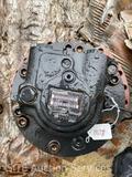 Rexroth R921812917 Pump