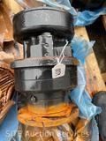 Rexroth R921812772 Pump