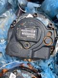 Rexroth R921812308 Pump
