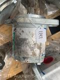 Danfoss 83070952 Pump