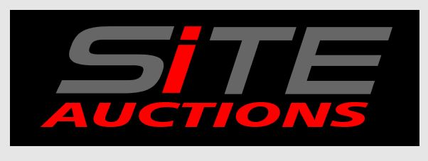 SITE Auction Services