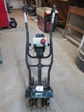 Bolens B L410 31-cc 2-Cycle Cultivator ( Pick Up Only )