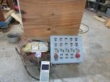 Allen - Bradley S L C 100 1745 - L P 103 P L C Module  ( Pick Up Only )