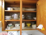 Double Cabinet Lot  ( Pick Up Only )