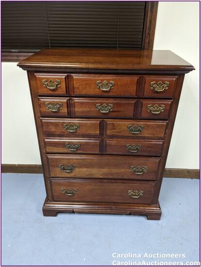 5 Drawer Bedroom Dresser