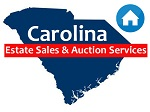 Carolina Auctioneers & Estate Sale