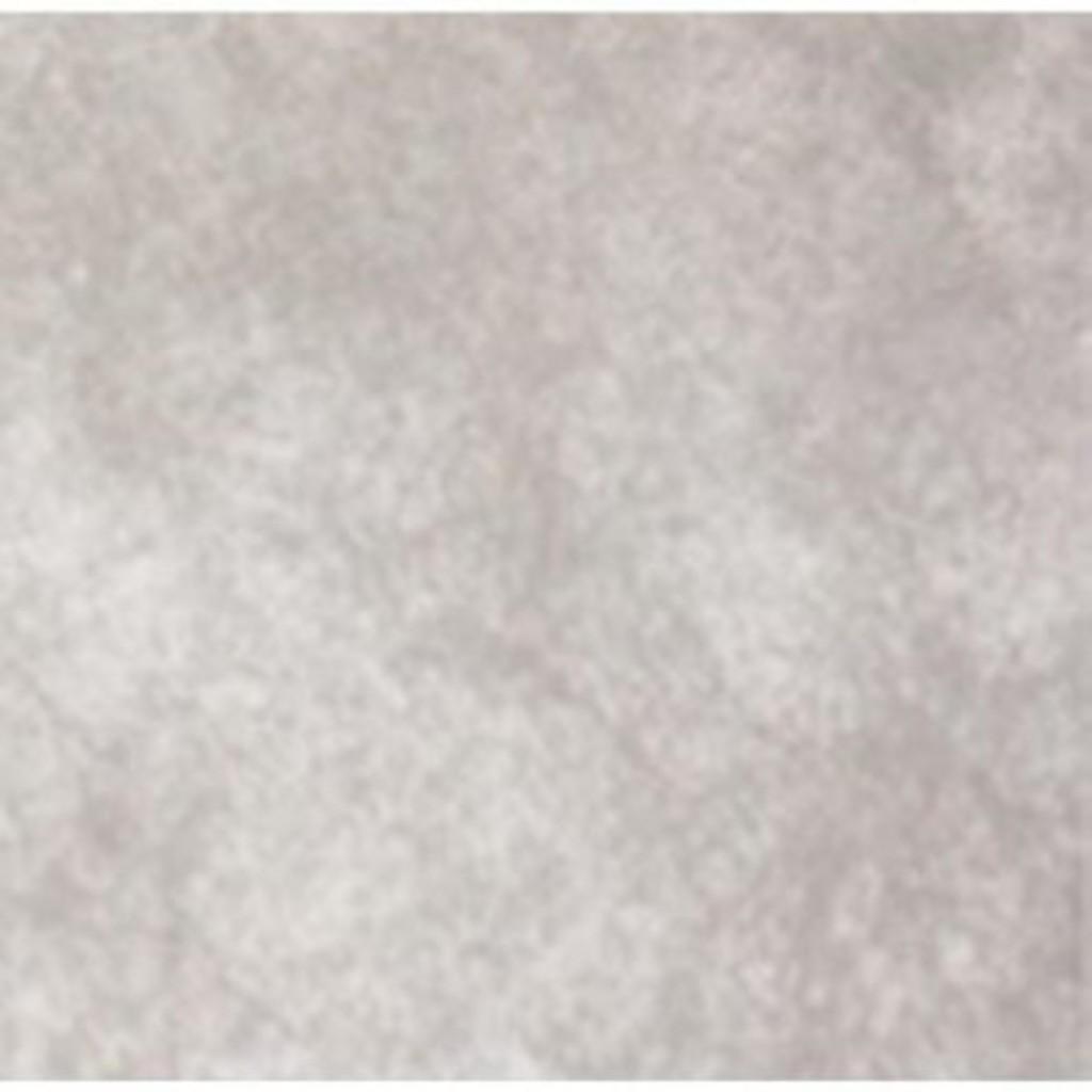 4 Cases Trafficmaster Portland Stone Gray 18 X Glazed Ceramic Tile 17 44 Sqft