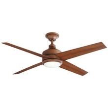 Home Decorators Collection Mercer 52 in.