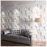 Art3d wall panels for interior wall decoration
