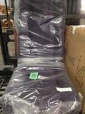 Misc General Merchandise-furniture