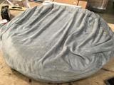 Pet Bed. $40 MSRP