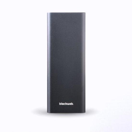 Blackweb Bw 20kmah,$24 MSRP |     Auctions Online | Proxibid
