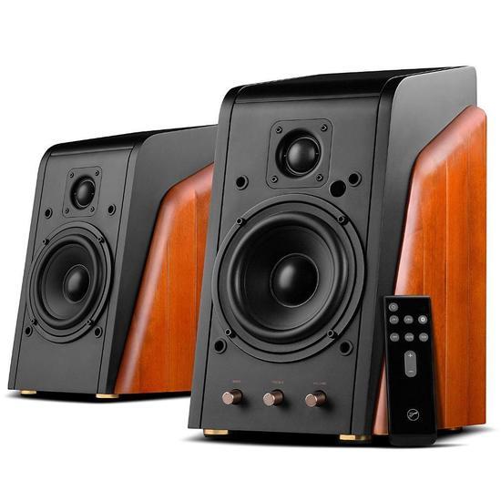 Swans Speakers-M200MKIII+ $499.99 MSRP