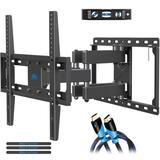 Mounting Dream MD2380 TV Wall Mount Bracket