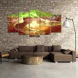 Canvas Prints Wall Art Abstract Painting Canvas Print Paintings for Wall and Home Decor