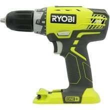 Ryobi One+ P505 Circular Saw $55.90MSRP,