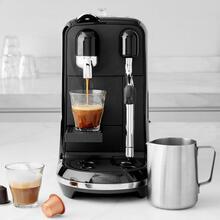Nespresso Creatista Uno Espresso Machine