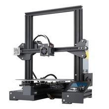 Creality Ender 3 Pro 3D Printer with Magnetic