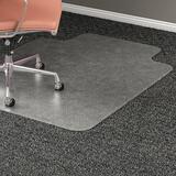 Clear Floor Mat Protector