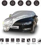 Shieldo Basic Car Cover