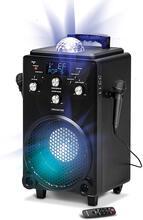 808 Professional Karaoke Machine for